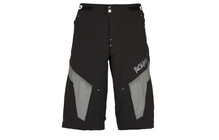 Royal Racing Turbulence Bike Short men black/ash